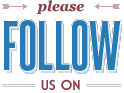 Please, follow us on social networks.