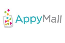 appymall logo