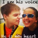 Kreed's World: A Complex Journey Through Autism