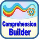 comp builder