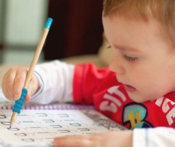 How to understand if your child is ready to start School.