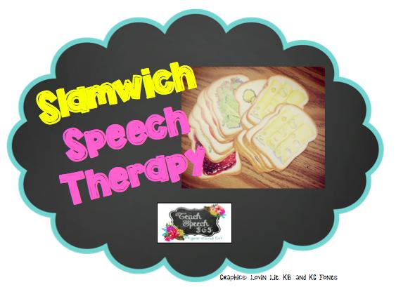 slamwich speech 365 logo