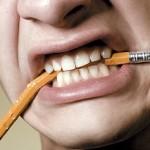 biting-pencil